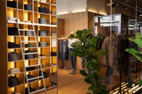 DU NORD - Mode im Quartier - Store 1
