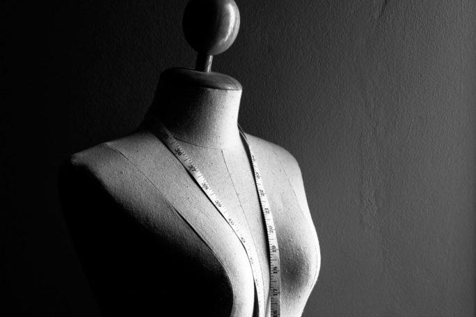 Top 10 Modeschulen - Fashion Mannequin