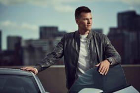Tom Brady - IWC Schaffhausen - Brand Ambassador 1