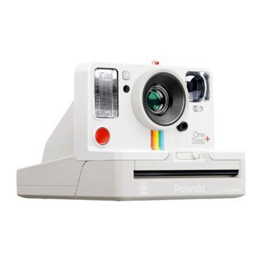 OneStep+ Originals 9015 Polaroid Kamera